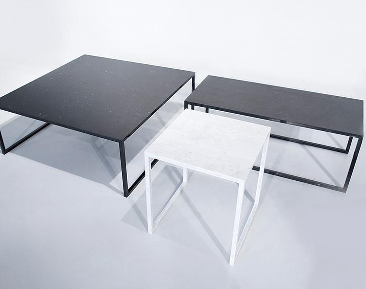 bk_table1