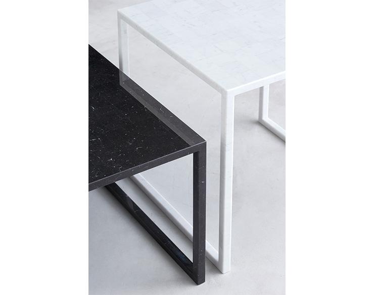 bk_table3