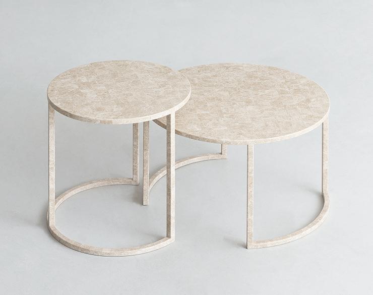 bk_table6