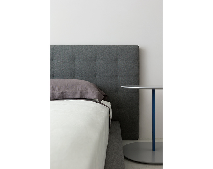 front_bed3
