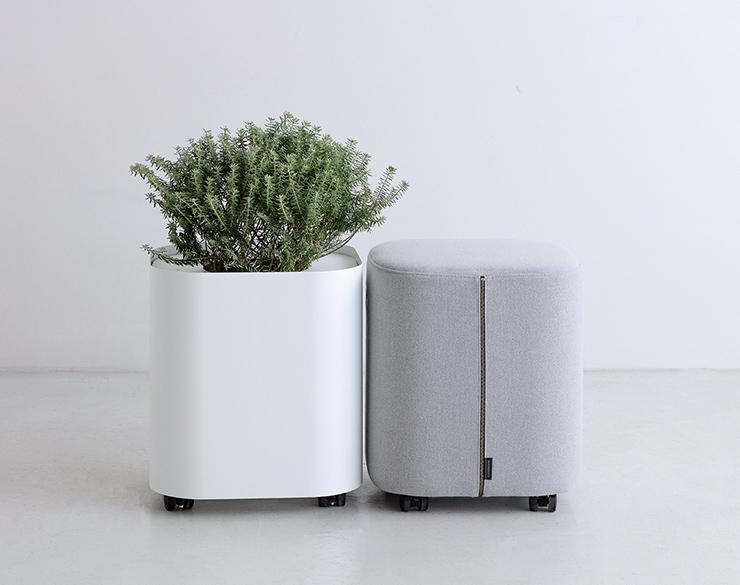 loaf_planter2