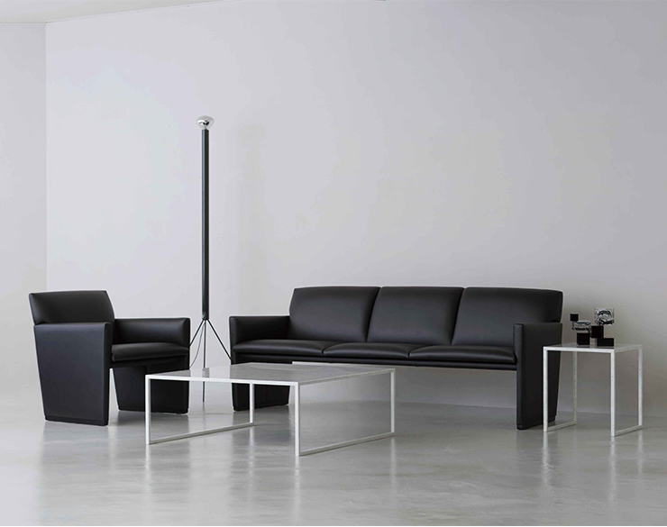 sled_lounge1