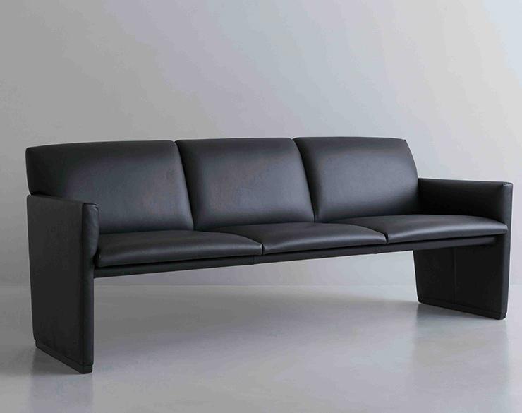 sled_lounge4