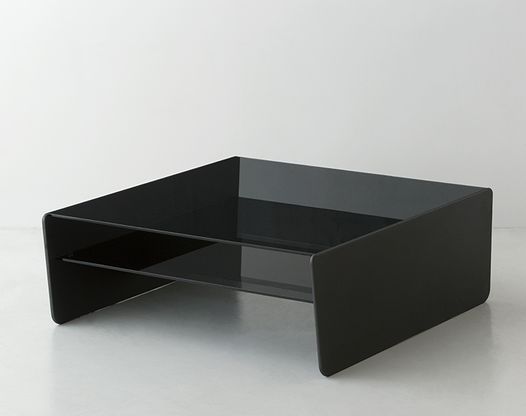 sled_table4