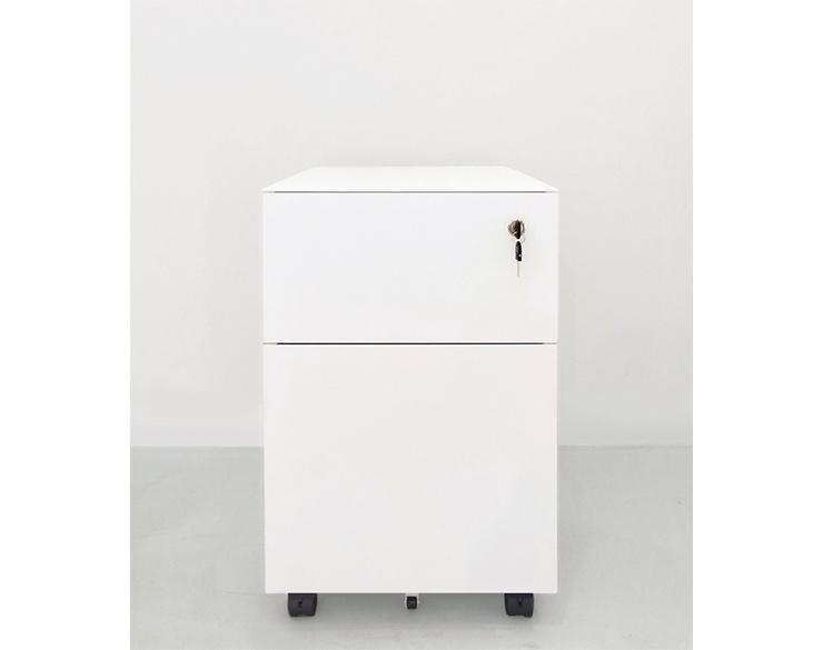 tee_drawer1