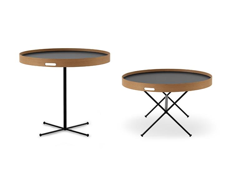 chab-table1