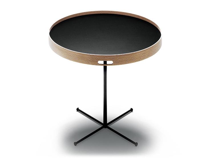 chab-table2