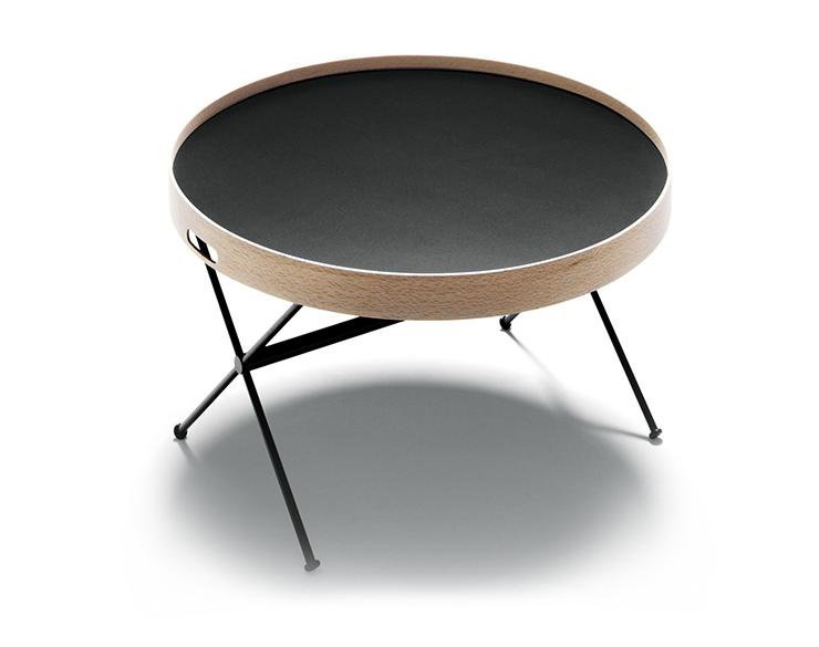 chab-table5