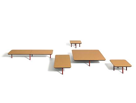 EREI TABLE