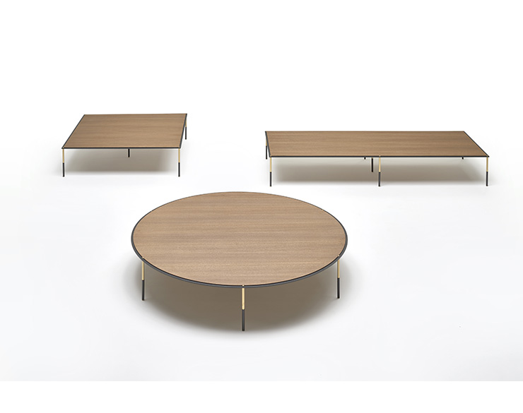 era_table2