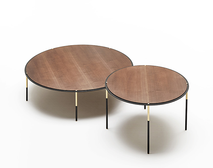 era_table3