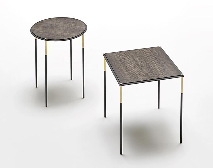 era_table4