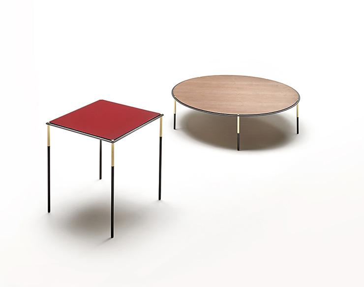 era_table5