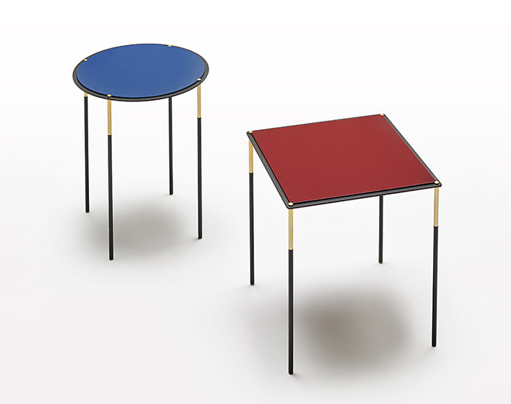 era_table6