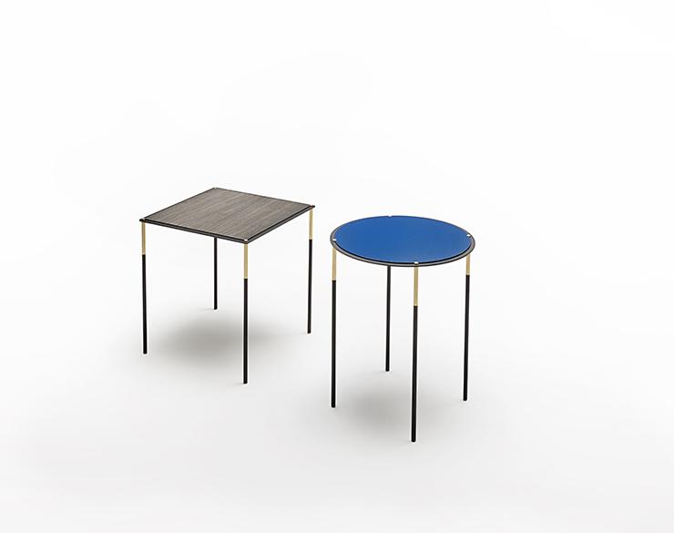 era_table7