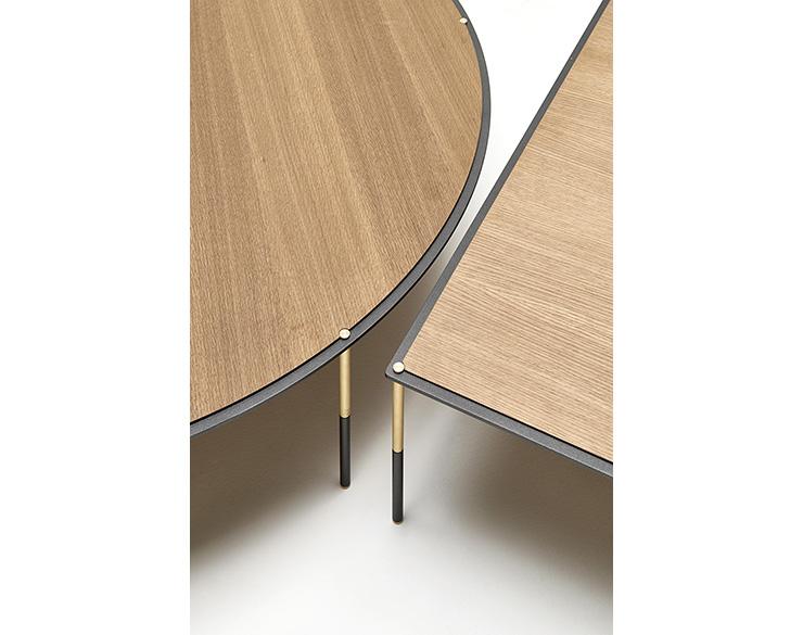 era_table8