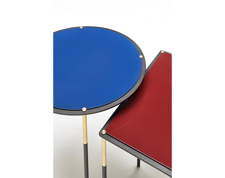 era_table11