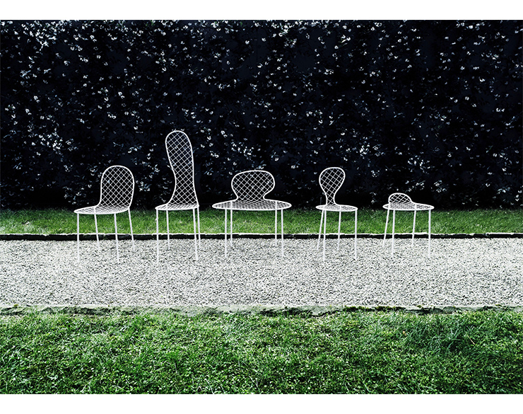 family_chair_outdoor1