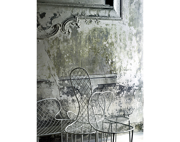 family_chair_outdoor4