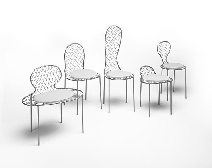 family_chair_outdoor6