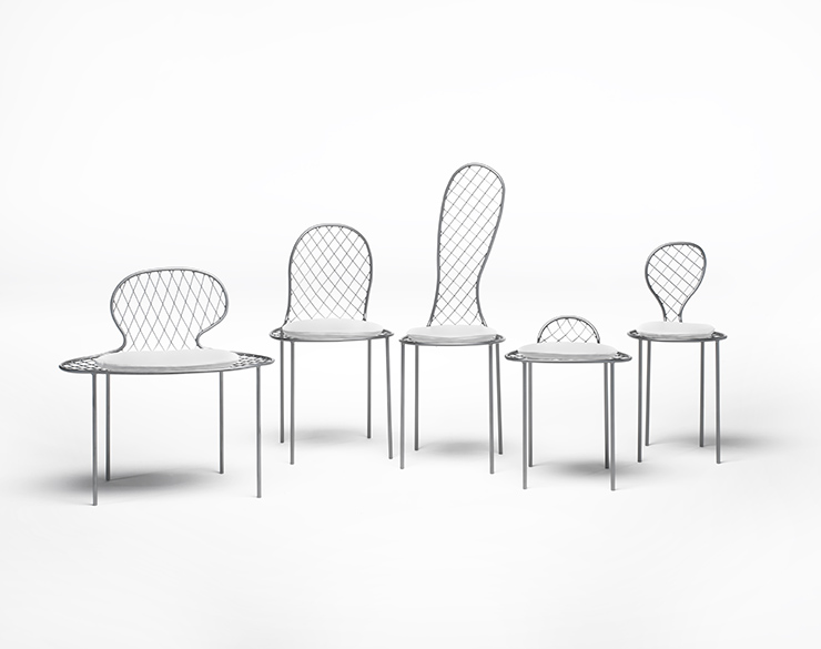 family_chair_outdoor7