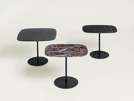 FLOYD TABLE