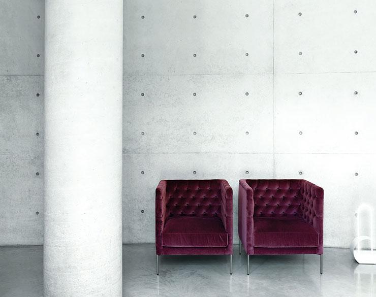 lipp_armchair1
