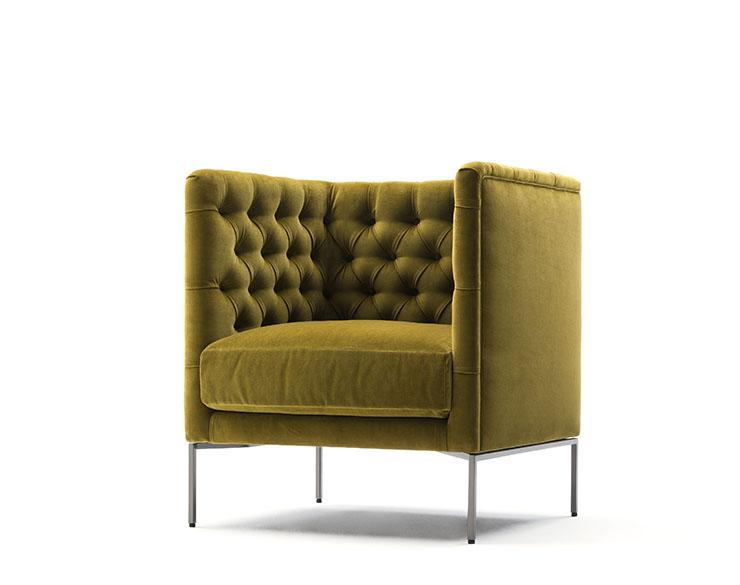 lipp_armchair3