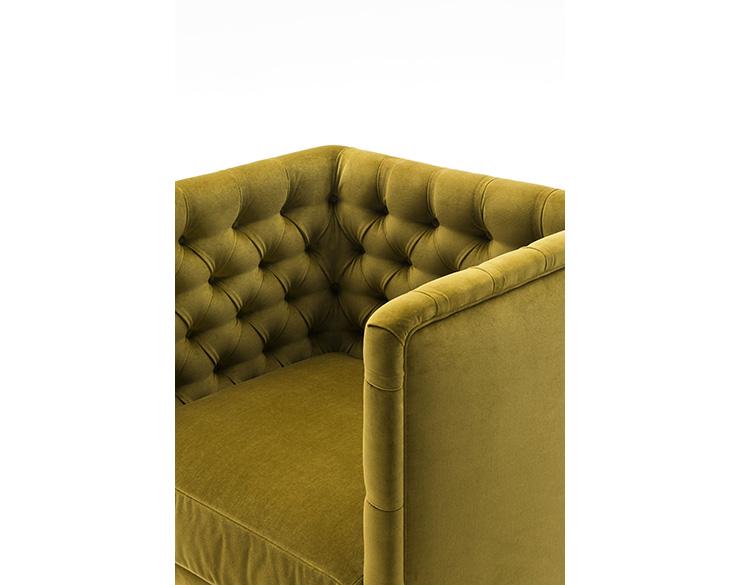 lipp_armchair6