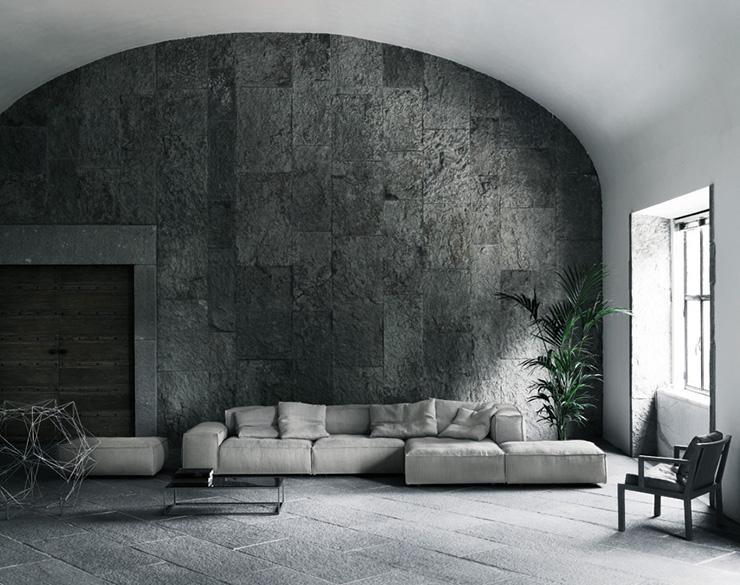 neo_wall1
