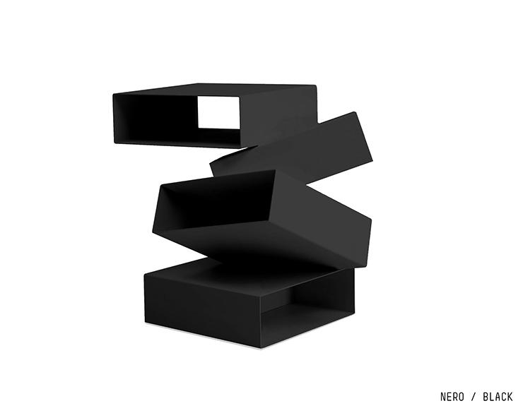 balancing_boxes4
