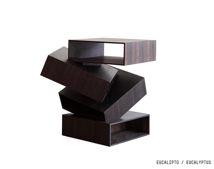 balancing_boxes5