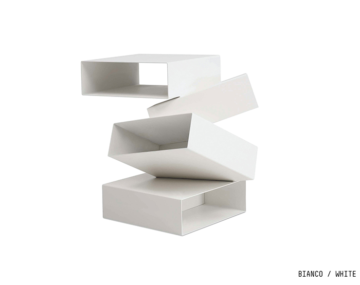 balancing_boxes6