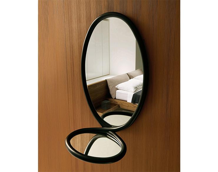 loop_mirror1