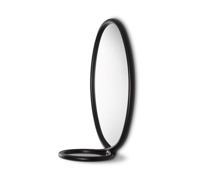 loop_mirror3