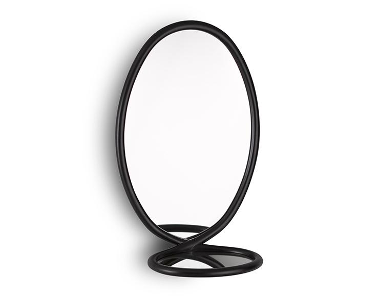 loop_mirror4