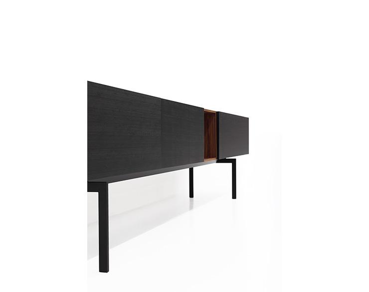 modern_cabinet2