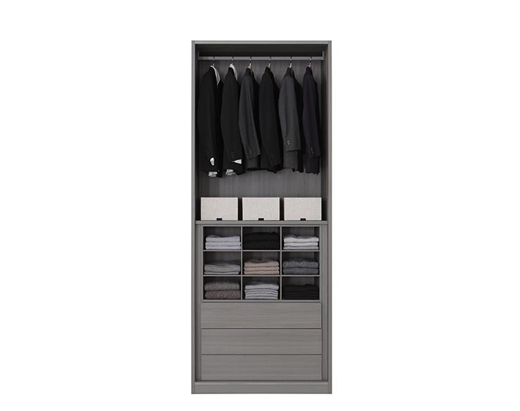 storage11