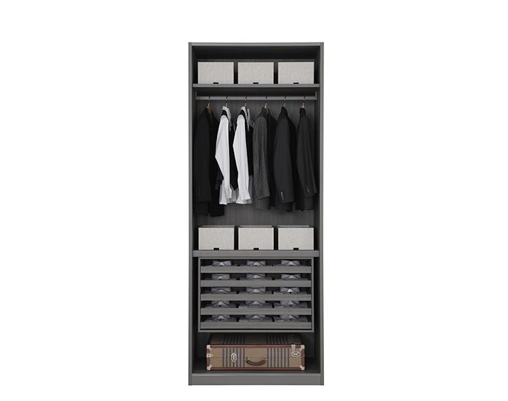 storage13