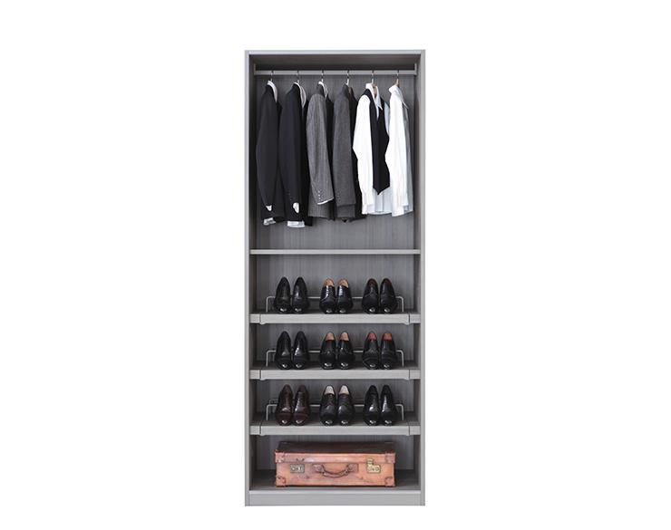 storage15