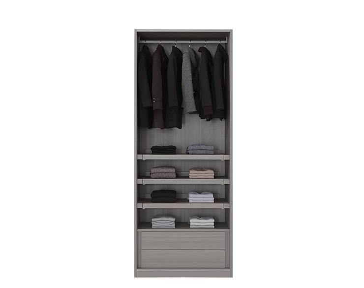 storage16