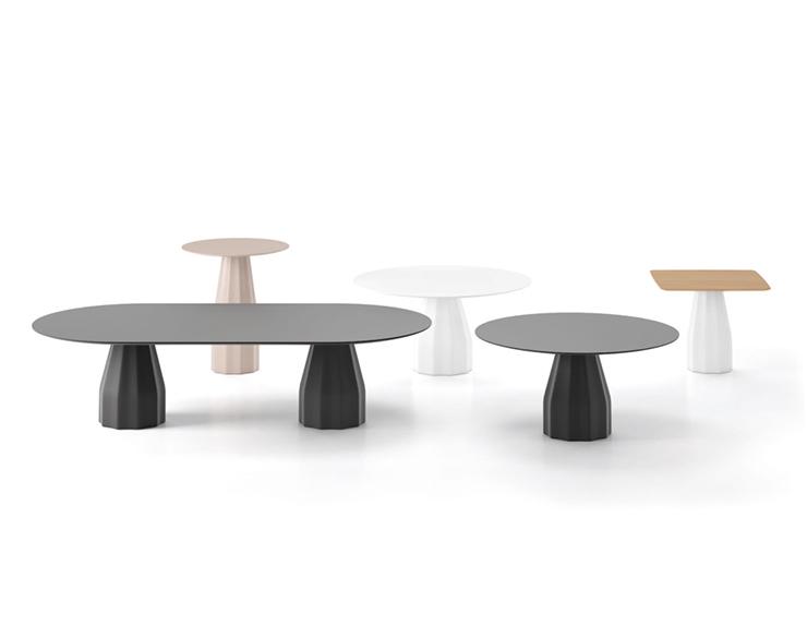 Burin Table Interiors Inc 株式会社インテリアズ