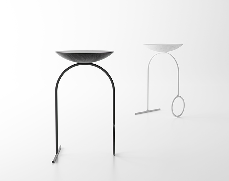 giro_table1