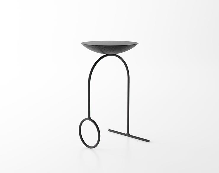 giro_table2