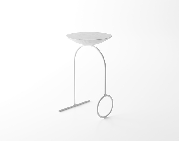 giro_table3