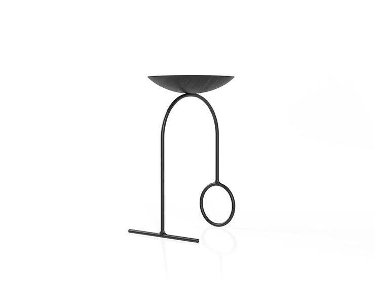 giro_table4