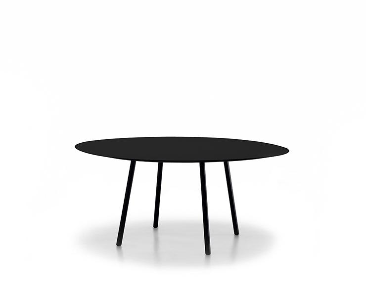maarten_table5