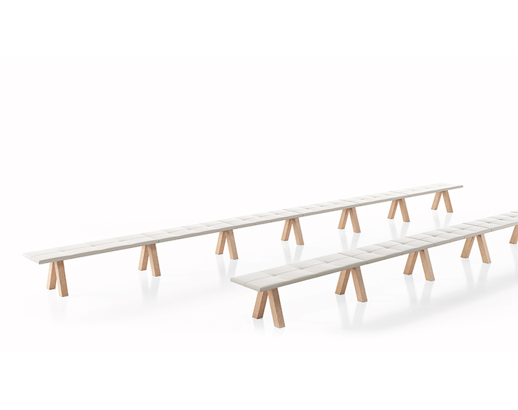 trestle_bench6