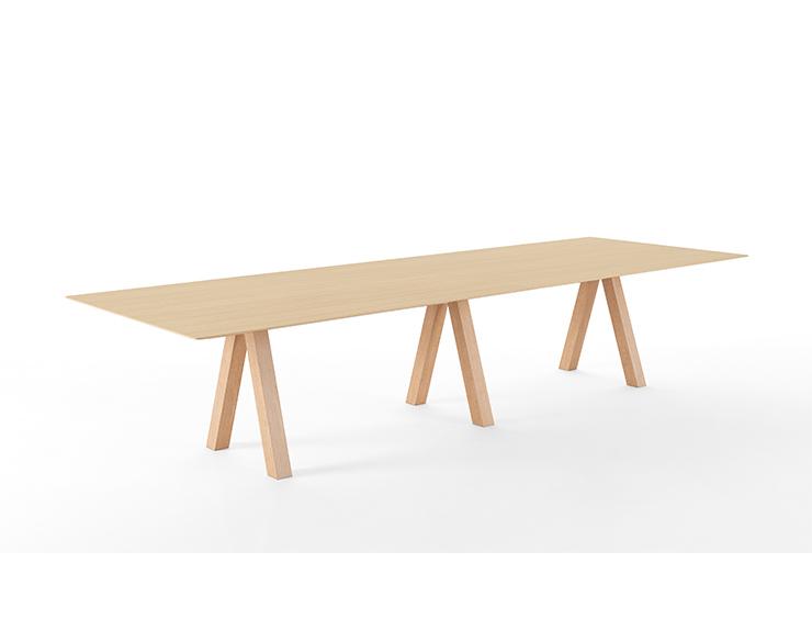 trestle_table13