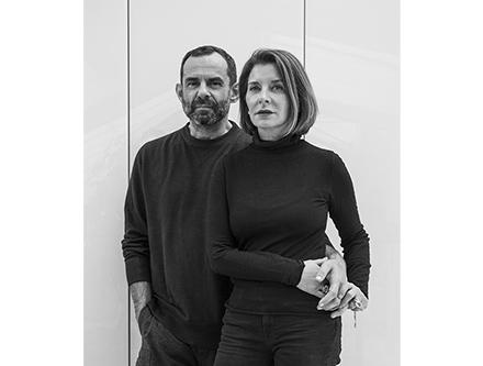 Ludovica+Roberto+Palomba
